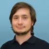 Lisk公式ブログ和訳:Lisk バックエンドデベロッパー / SocketCluster創設者 ジョン・グロス・デュボワ氏との対談