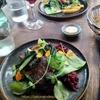 パリ9区のおすすめレストラン5軒!プレゼンが綺麗で感動する