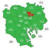 【東京「町」歩き】23区 荒川区編 荒川区の「町」はチョウかマチか