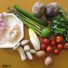 生鮮食品で日持ちしやすい食材、しにくい食材