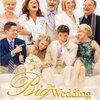 グリフィン家のウエディングノート (The Big Wedding)