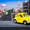 Google vs トヨタ - 「自動運転車」 は始まりにすぎない (泉田良輔) 。イノベーションは既存の競争ルールを無効化する