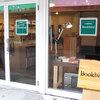 第272回 実験書店ブックバード & 走る本屋さん