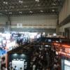 Ansible 目線で見た Interop Tokyo 2018
