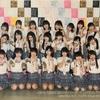 19/01/13 AKB48研究生単独コンサート〜ゆくぞ!伸びしろ☆パラダイス〜 多田京加、矢作萌夏