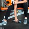 夜の運動は食欲減で減量に?