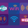 Wifi-Alliance®がWPA3を発表。2018年後半に詳細公開予定。