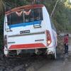 ネパール エベレスト街道トレッキング【その1】