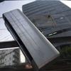 昭和町第6駐車場OPEN!!