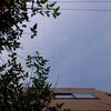 作曲工房 朝の天気 2018-05-17(木)晴れ