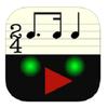 ピアノがなくても役立つアプリ!!目的別に10種ご紹介!