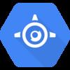 新サービスで技術的なチャレンジもしていたら「Google Cloud Next '19 in Tokyo」で登壇することになりました