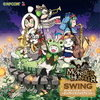 モンスターハンター 「Swing〜ビッグバンドジャズアレンジ〜」