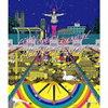 ASIAN KUNG-FU GENERATION 『ホームタウン』|10. ボーイズ&ガールズ どのような時でも良い時間だった
