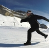 【スノーフィートとは?】新しいウインタースポーツの話題をまとめました。
