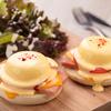【オススメ5店】桜木町みなとみらい・関内・中華街(神奈川)にあるカフェが人気のお店