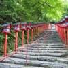 【受付終了】皐月の京都 滞在セッション開催