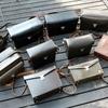 Leicaのケースの中はどうなっているのか!続き。