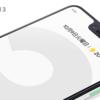 Pixel 3 64GBを月額6340円~、5.6万円キャッシュバックでお得に契約する方法!【Softbank編】