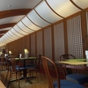【オススメ5店】那須・塩原(栃木)にあるオムライスが人気のお店