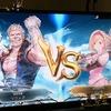 【PS4】グラブルバーサス 「ソリッズ」の超初心者講座