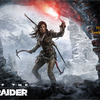 「Rise of the Tomb Raider」はGPD WINで動くのか!?