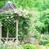 気になる素敵ガーデン「ローザンベリー多和田」におでかけ