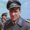 ナチス・ドイツ最強の航空機操縦員 ハンス=ウルリッヒ・ルーデルの凄すぎる伝説 ※8/28追記更新
