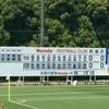 22.東京武蔵野シティFC戦