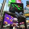スプラトゥーン2のプライベートマッチが最高に楽しい!その様子を動画でも一部公開しています!