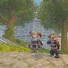 【World of Warcraft】8.3のアライドレースを手に入れるためのおさらい