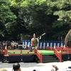 熱田神宮 朔日 名古屋観光地