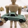 消費税対策のため自動車税が安くなったの知ってた? / 13年を境にした重課税にみる「エコ」と「経済」