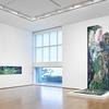 《生命のリアリズム 珠玉の日本画》展、 終了いたしました