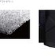 吉田カバン「ポーター」が高級マットレス「エアウィーヴ」とコラボしたバックパックを発売