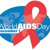 『世界エイズデー2017の先を見据えて』 今年の米国のテーマは・・・