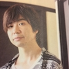 vol.28 田村明浩さん 50才の誕生日