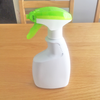 おすすめの水回り用洗剤を紹介します