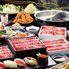 【オススメ5店】焼津・藤枝・掛川(静岡)にある串揚げが人気のお店