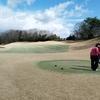 ゴルフが出来ることの幸せ その2