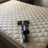寝具の消臭・防虫方法 |敷き布団・マットレスに