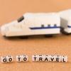 【国内旅行】 gotoトラベルの有効活用でお得に旅行するポイント紹介!!