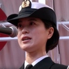 三宅由佳莉さんの、最近の動向(18-03)