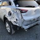 車の修理.com(株)