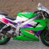 バイク王でZRX400を高く買い取ってもらうには
