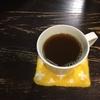 朝の日課 (4)