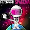 Hardwell がアメリカで先月ゴールドディスクに輝いた名曲 Spaceman を無料配信…残りあと24時間だけ!