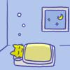 1分で覚える「wake up 〜」の意味と使い方