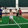7月13日 愛知県ジュニア体験会