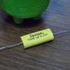 無線送電と結合係数k